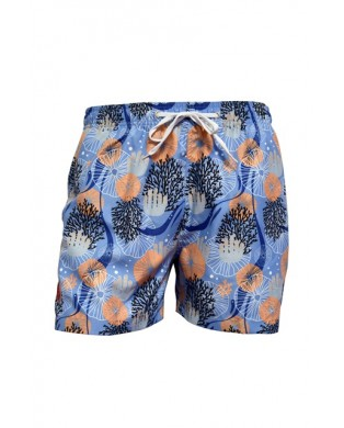 short largo CORAL 1103