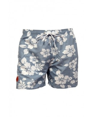 short largo adulto LOTUS...