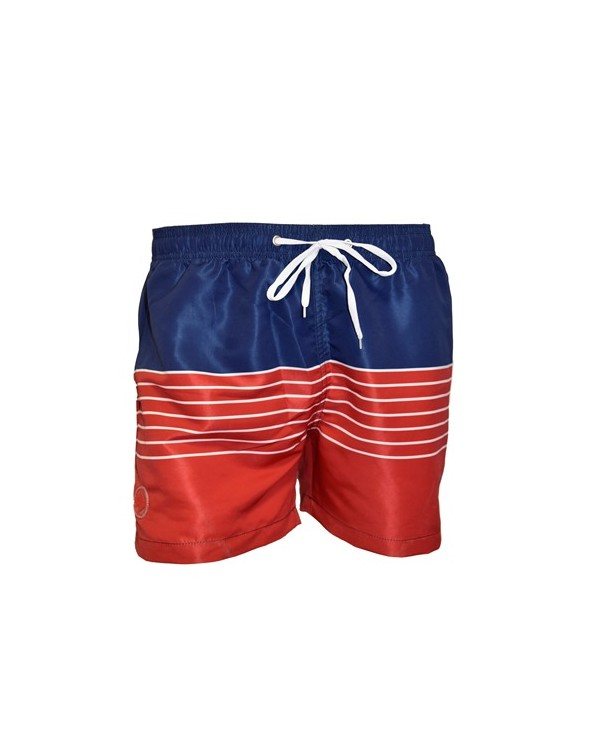 short largo adulto MARINE 1202